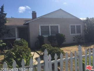 2052 Marine Avenue, Gardena, CA 90249 (#17223436) :: Paris and Connor MacIvor