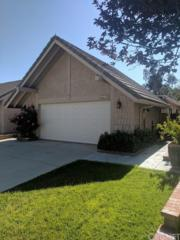 27013 Rio Prado Drive, Valencia, CA 91354 (#SR17086790) :: Paris and Connor MacIvor