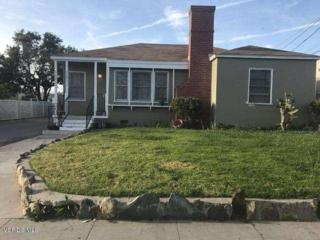 327 Wolff Street, Oxnard, CA 93033 (#217004532) :: The Fineman Suarez Team
