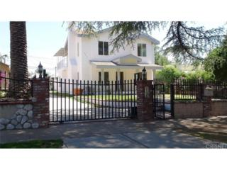 2120 El Sereno Avenue, Altadena, CA 91001 (#SR17087109) :: The Fineman Suarez Team