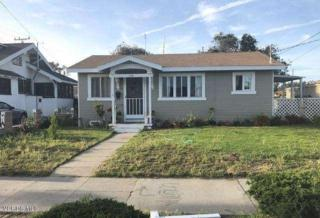 335 Wolff Street, Oxnard, CA 93033 (#217004535) :: The Fineman Suarez Team