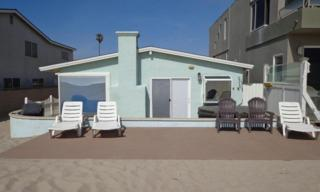 1125 Ocean Drive, Oxnard, CA 93035 (#217004554) :: Paris and Connor MacIvor