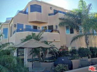 3447 Bayside Walk, San Diego (City), CA 92109 (#17223948) :: Paris and Connor MacIvor