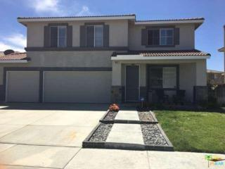 3215 Shipley Place, Hemet, CA 92545 (#17222086PS) :: Paris and Connor MacIvor