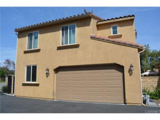 31782 Playa Hermosa, Castaic, CA 91384 (#SR17090204) :: Paris and Connor MacIvor