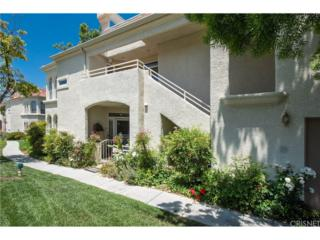 25937 Stafford Canyon Road A, Stevenson Ranch, CA 91381 (#SR17105897) :: Paris and Connor MacIvor