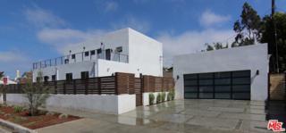 1501 Walgrove Avenue, Los Angeles (City), CA 90066 (#17231544) :: The Fineman Suarez Team