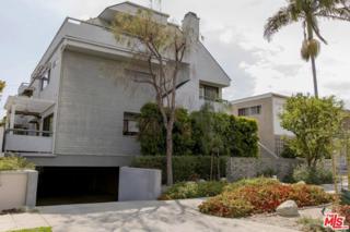 1044 10TH Street #4, Santa Monica, CA 90403 (#17232690) :: The Fineman Suarez Team