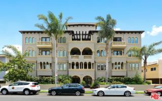 11738 Kiowa Avenue #304, Los Angeles (City), CA 90049 (#17232042) :: The Fineman Suarez Team