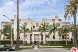 447 N Doheny Drive #103, Beverly Hills, CA 90210 (#17233150) :: The Fineman Suarez Team