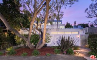 12221 Dorothy Street, Los Angeles (City), CA 90049 (#17232548) :: The Fineman Suarez Team