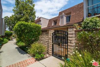 13010 Maxella Avenue #6, Marina Del Rey, CA 90292 (#17233418) :: The Fineman Suarez Team