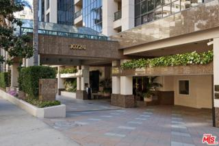 10724 Wilshire #705, Los Angeles (City), CA 90024 (#17234106) :: The Fineman Suarez Team