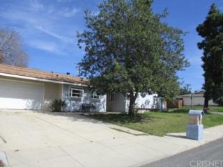 1075 E Avenida De Los Arboles, Thousand Oaks, CA 91360 (#SR17115409) :: Paris and Connor MacIvor