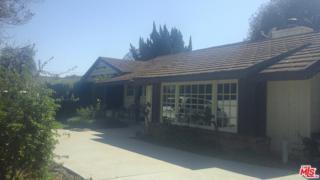 10731 De Soto Avenue, Chatsworth, CA 91311 (#17234742) :: Paris and Connor MacIvor