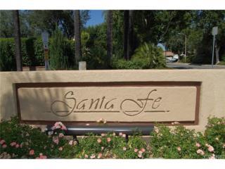 23705 Del Monte Drive #234, Valencia, CA 91355 (#SR17117243) :: Paris and Connor MacIvor
