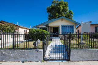 1309 W 73RD Street, East Los Angeles, CA 90044 (#SR17113704) :: Paris and Connor MacIvor