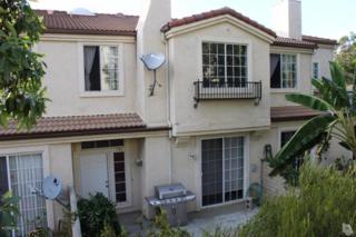 721 Nocumi Street, Ventura, CA 93001 (#217006228) :: Paris and Connor MacIvor