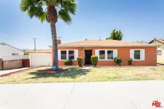 12117 Berendo Avenue, Los Angeles (City), CA 90044 (#17225864) :: Paris and Connor MacIvor