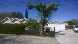 5047 Barnard Street, Simi Valley, CA 93063 (#217003319) :: Paris and Connor MacIvor