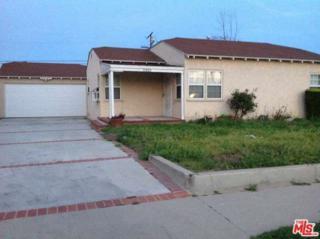 16420 S Harris Avenue, Compton, CA 90221 (#17215270) :: Paris and Connor MacIvor