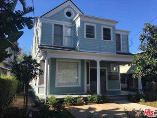 1407 Bath Street, Santa Barbara, CA 93101 (#17222248) :: Paris and Connor MacIvor