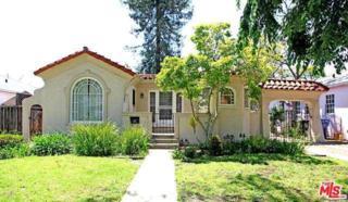 4131 Huntley Avenue, Culver City, CA 90230 (#17221596) :: The Fineman Suarez Team