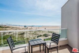 7301 Vista Del Mar #20, Playa Del Rey, CA 90293 (#17209514) :: The Fineman Suarez Team
