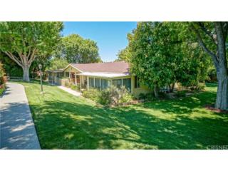 19149 Avenue Of The Oaks C, Newhall, CA 91321 (#SR17109687) :: Paris and Connor MacIvor