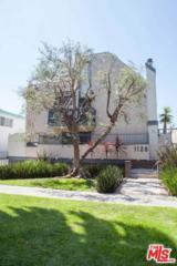 1128 15TH Street #5, Santa Monica, CA 90403 (#17232904) :: The Fineman Suarez Team