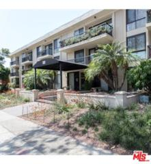 1351 N Crescent Heights #212, West Hollywood, CA 90046 (#17233396) :: The Fineman Suarez Team