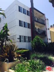 1014 S 4TH Street #8, Santa Monica, CA 90403 (#17228976) :: The Fineman Suarez Team