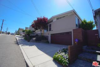 638 8TH Street, Hermosa Beach, CA 90254 (#17218824) :: The Fineman Suarez Team