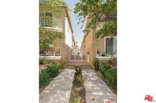 933 11TH Street #15, Santa Monica, CA 90403 (#17228450) :: The Fineman Suarez Team
