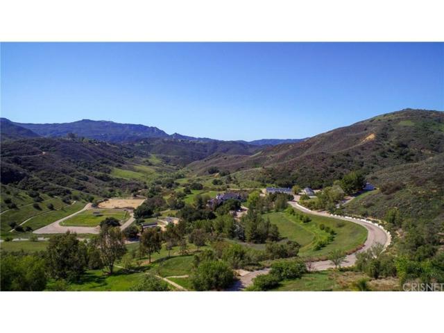 24900 Paseo Del Rancho, Calabasas, CA 91302 (#SR17023060) :: Lydia Gable Realty Group