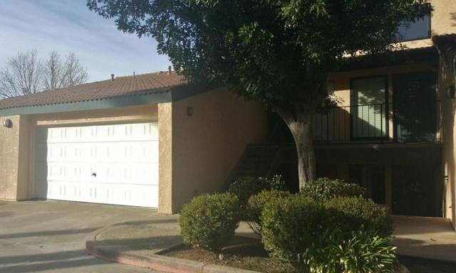 402 Arundell Circle, Fillmore, CA 93015 (#217005977) :: California Lifestyles Realty Group