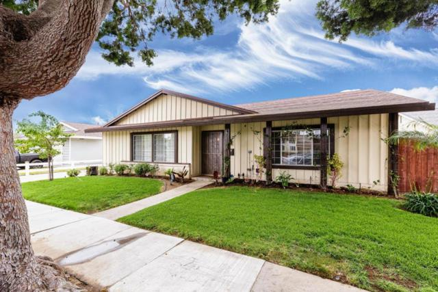 2115 Patricia Street, Oxnard, CA 93036 (#217006436) :: Eric Evarts Real Estate Group