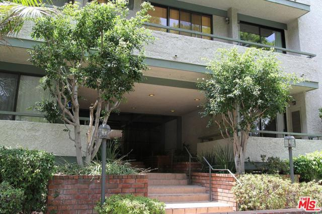 2663 Centinela Avenue #204, Santa Monica, CA 90405 (#17237590) :: Paris and Connor MacIvor