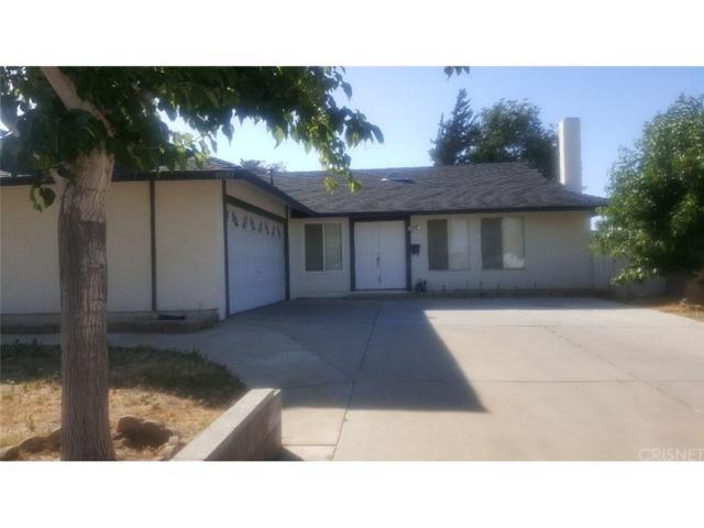 39051 Willowvale Road, Palmdale, CA 93551 (#SR17124726) :: Paris and Connor MacIvor