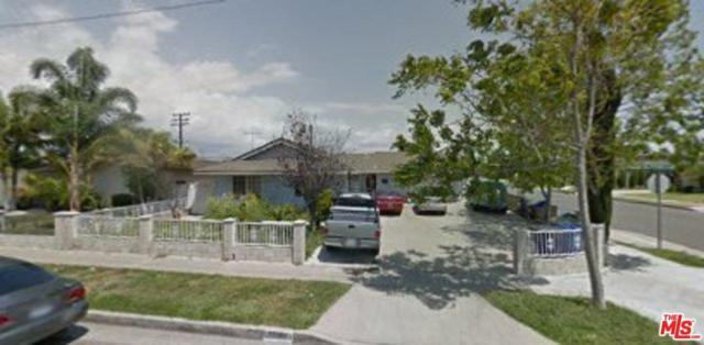 15360 Pickford Street, Westminster, CA 92683 (#17239708) :: TruLine Realty