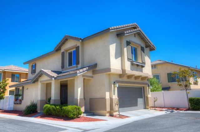 140 Cherrywood Street, Fillmore, CA 93015 (#217007241) :: RE/MAX Gold Coast Realtors