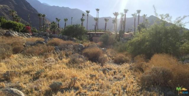 2242 N Palermo Drive, Palm Springs, CA 92262 (#17241996PS) :: The Fineman Suarez Team