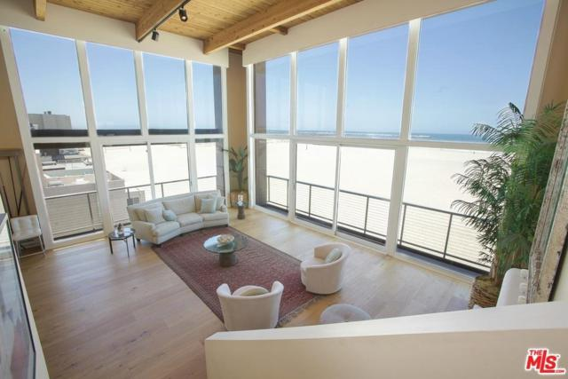 1 Spinnaker Street #13, Venice, CA 90292 (#17242728) :: The Fineman Suarez Team