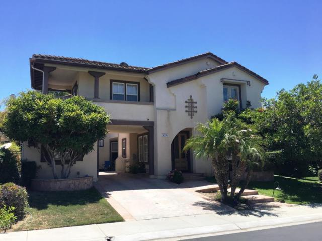 1576 Applefield Street, Newbury Park, CA 91320 (#217007488) :: RE/MAX Gold Coast Realtors