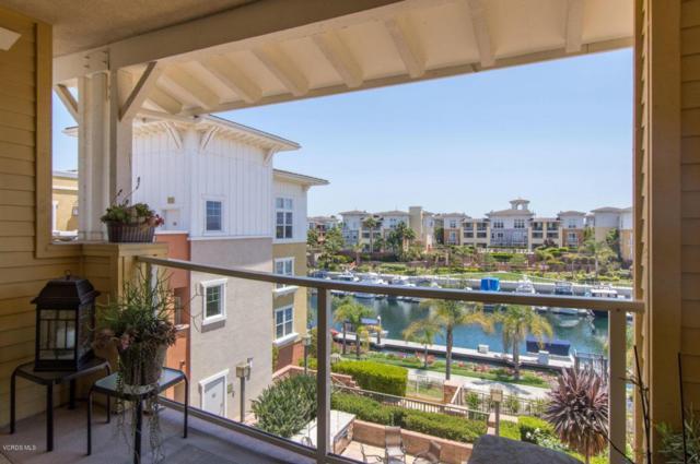1570 Seabridge Lane, Oxnard, CA 93035 (#217007505) :: RE/MAX Gold Coast Realtors