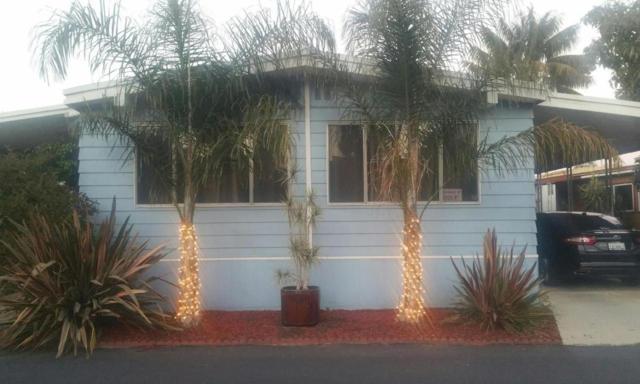 15 Debussy Lane, Ventura, CA 93003 (#217007530) :: RE/MAX Gold Coast Realtors