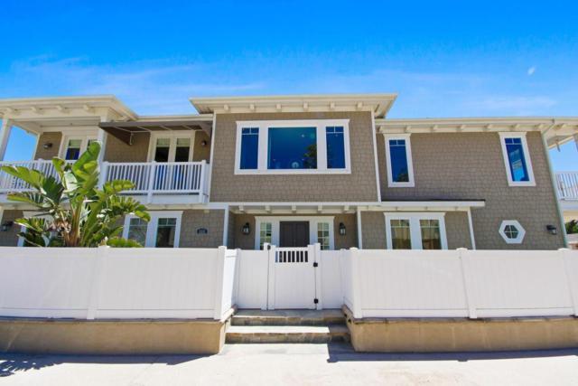 820 Mandalay Beach Road, Oxnard, CA 93035 (#217007533) :: RE/MAX Gold Coast Realtors