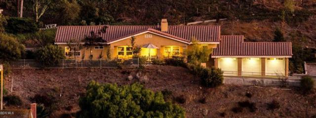 786 Calle Contento, Thousand Oaks, CA 91360 (#217007534) :: RE/MAX Gold Coast Realtors