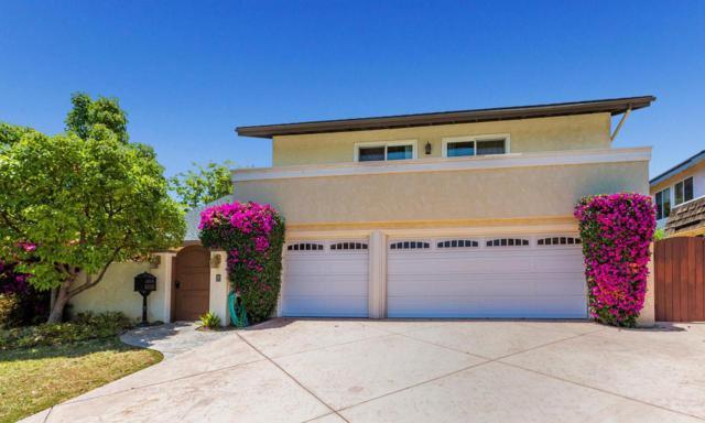 2067 Lyndhurst Avenue, Camarillo, CA 93010 (#217007546) :: RE/MAX Gold Coast Realtors