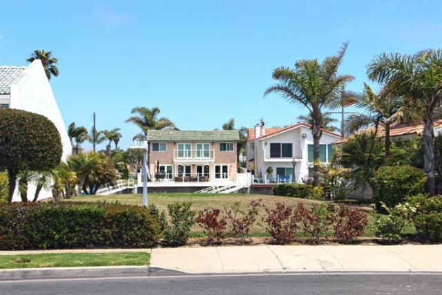 Greencastle Lane, Oxnard, CA 93035 (#217007563) :: RE/MAX Gold Coast Realtors